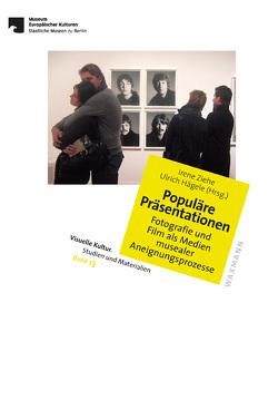 Populäre Präsentationen von Hägele,  Ulrich, Ziehe,  Irene