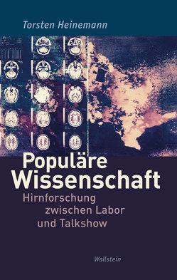 Populäre Wissenschaft von Heinemann,  Torsten
