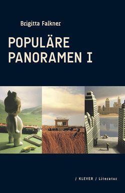 Populäre Panoramen I von Falkner,  Brigitta