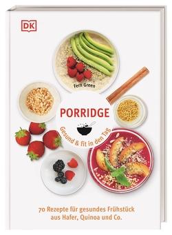 Porridge von Green,  Fern