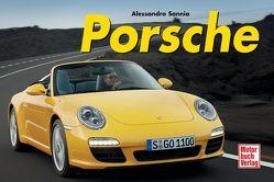 Porsche von Sannia,  Alessandro