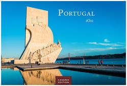 Portugal 2022 L 35x50cm