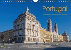 Portugal – Eindrucksvolle Aufnahmen von fotofussy (Wandkalender 2019 DIN A4 quer) von Fussy,  Carsten