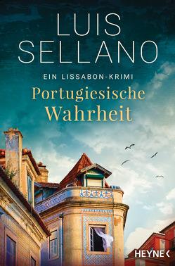 Portugiesische Wahrheit von Sellano,  Luis
