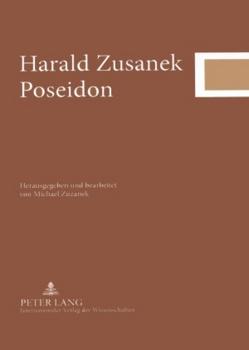 Poseidon von Zusanek,  Harald