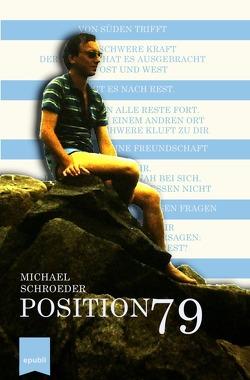 POSITION 79 von Schroeder,  Michael