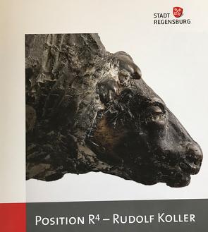 Position R4 – Rudolf Koller von Ferstl,  Peter, Meyer,  Reiner, Unger,  Klemens