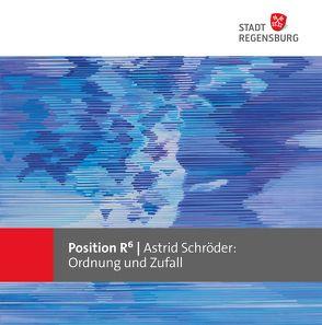 Position R6 | Astrid Schröder