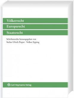 Post-Conflict: Wiederherstellung von Staatlichkeit von Pfarr,  Frauke V