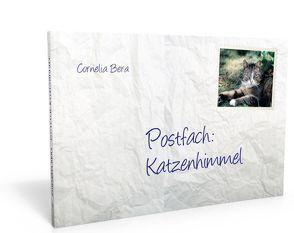 Postfach: Katzenhimmel von Bera,  Cornelia