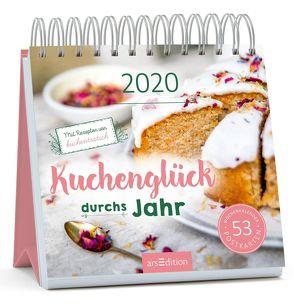 Kuchen Spruche Alle Bucher Und Publikation Zum Thema