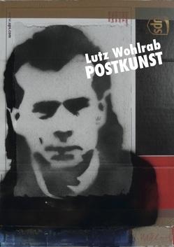 Postkunst von Wohlrab,  Lutz