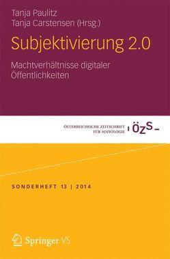 Potentiale einer pragmatistischen Sozialtheorie von Nungesser,  Frithjof, Ofner,  Franz