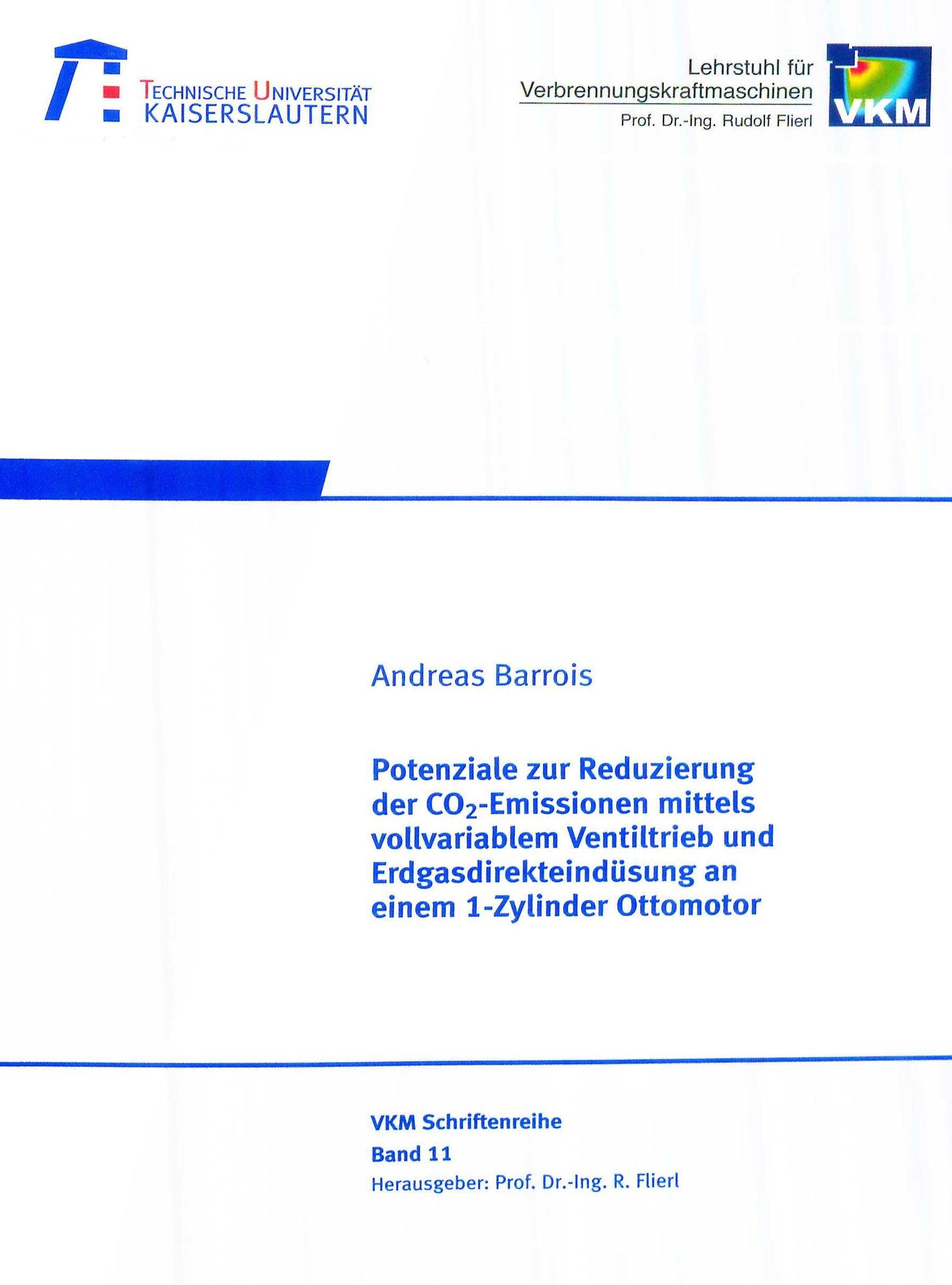 Beste Zylinder Tauchsieder Galerie - Schaltplan Serie Circuit ...