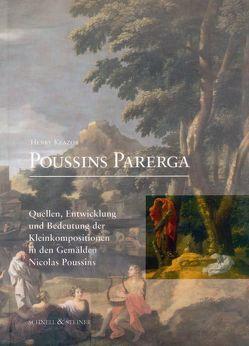 Poussins Parerga von Keazor,  Henry