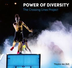 Power of Diversity von Rettner,  Matthias