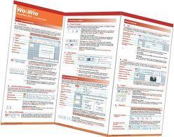 PowerPoint 2010 – der schnelle Umstieg von Bildner,  Christian