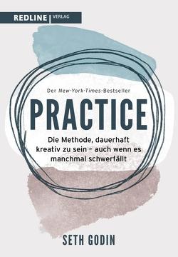 Practice von Godin,  Seth, Wegberg,  Jordan