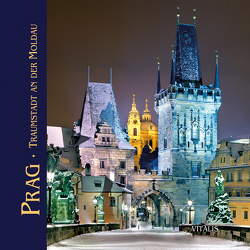Prag von Neugebauer,  Roman, Salfellner,  Harald, Silver,  Julius