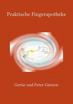 Praktische Fingerapotheke von Gienow,  Gertie und Peter