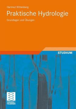 Praktische Hydrologie von Wittenberg,  Hartmut