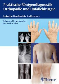 klinikleitfaden orthopadie unfallchirurgie mit zugang zur medizinwelt