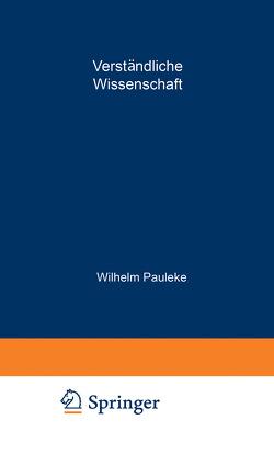 Praktische Schnee- und Lawinenkunde von Loewen,  H., Paulcke,  Wilhelm