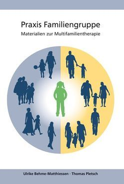 Praxis Familiengruppe von Behme-Matthiessen,  Ulrike, Hofmann,  Susann, Klappstein,  Kerstin, Pletsch,  Thomas, Scholz,  Michael