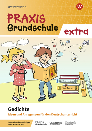 Praxis Grundschule extra