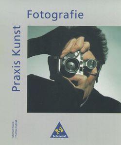 Praxis Kunst von Klant,  Michael, Kubiak,  Thomas