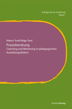 Praxisberatung von Teml,  Helga, Teml,  Hubert