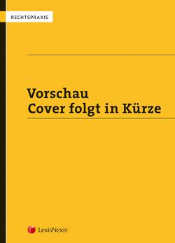 Praxishandbuch Datenschutz für KMU von Kinast,  Karsten, Stanonik,  Daniel