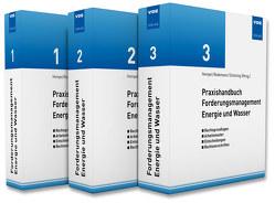 Praxishandbuch Forderungsmanagement von Hempel,  Dietmar, Rodemann,  Alice, Stintzing,  Heike