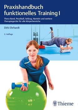 Praxishandbuch funktionelles Training 1