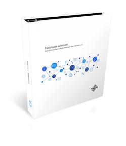 Online plus-Ausgabe Praxismappe Arbeitszeit von Hahn,  Natalie