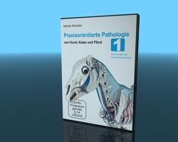 Praxisorientierte Pathologie bei Hund, Katze und Pferd