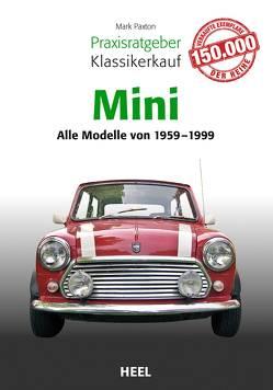 Praxisratgeber Klassikerkauf Mini von Paxton,  Mark