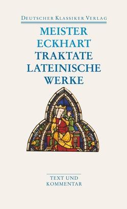 Predigten von Eckhart,  Meister, Largier,  Niklaus