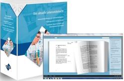 Premium – Ausgabe Das aktuelle Lebensmittelrecht (Print-Ausgabe + E-Book) von Adreas,  Sabadello, Alfred,  Greimel