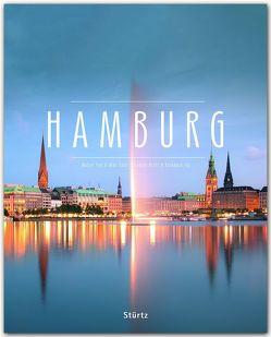 Hamburg von Fey,  Walter, Galli,  Max, Ilg,  Reinhard, Kraft,  Nadine