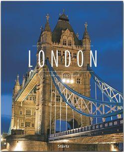 London von Herzig,  Tina und Horst, Hillingmeier,  Klaus