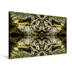 Premium Textil-Leinwand 120 x 80 cm Quer-Format Yate | Wandbild, HD-Bild auf Keilrahmen, Fertigbild auf hochwertigem Vlies, Leinwanddruck von NUPHO Nihat Uysal Photography von - Nihat Uysal Photography,  NUPHO