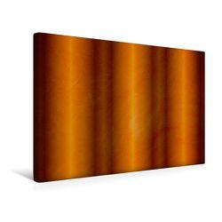 Premium Textil-Leinwand 45 x 30 cm Quer-Format Ein Hauch von Luxus | Wandbild, HD-Bild auf Keilrahmen, Fertigbild auf hochwertigem Vlies, Leinwanddruck von Heike Hultsch von Hultsch,  Heike