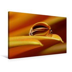 Premium Textil-Leinwand 75 x 50 cm Quer-Format Kalender | Wandbild, HD-Bild auf Keilrahmen, Fertigbild auf hochwertigem Vlies, Leinwanddruck von Gabi Siebenhühner