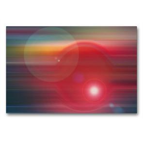 Premium Textil-Leinwand 90 x 60 cm Quer-Format Herbstfarben | Wandbild, HD-Bild auf Keilrahmen, Fertigbild auf hochwertigem Vlies, Leinwanddruck von Wiebke Storm