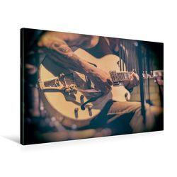 Premium Textil-Leinwand 90 x 60 cm Quer-Format Mason Rack | Wandbild, HD-Bild auf Keilrahmen, Fertigbild auf hochwertigem Vlies, Leinwanddruck von Martin Knaack von Knaack,  Martin