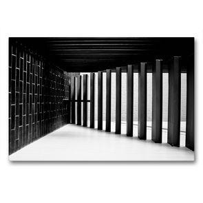 Premium Textil-Leinwand 90 x 60 cm Quer-Format Wände ? | Wandbild, HD-Bild auf Keilrahmen, Fertigbild auf hochwertigem Vlies, Leinwanddruck von Norbert J. Sülzner / NJS-Photographie