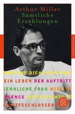 Presence von Miller,  Arthur, Strätling,  Uda