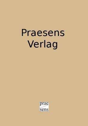 Prestige, Usus, Tradition. Standpunkte im norwegischen Sprachenstreit der 1950er und frühen 1960er Jahre von Horak,  Ruth