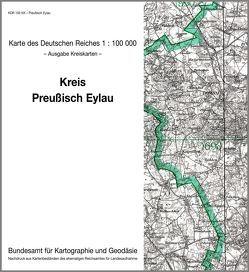 Preussisch Eylau